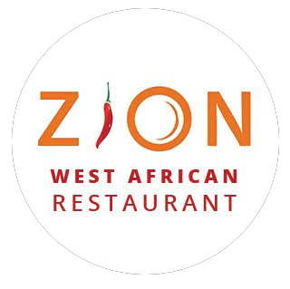 Zion Kitchen Ordering System